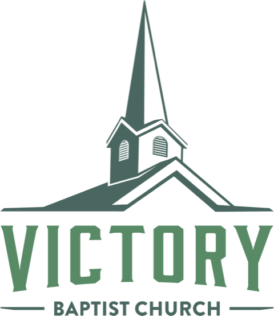 Victory Baptist Church